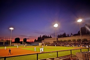 Cal-baseball-under-the-lights-720x480