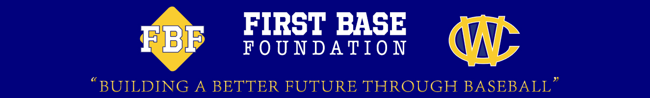 First Base Foundation