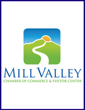 mv-chamber-of-commerce