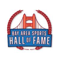 BASHOF_First-Base-Foundation_California-Warriors