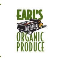Earls-Organics_First-Base-Foundation_California-Warriors-Baseball