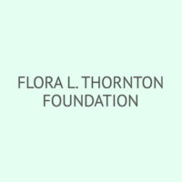 Flora-L-Thornton-Foundation_First-Base-Foundation_California-Warriors-Baseball