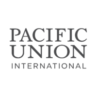 Pacific-Union_First-Base-Foundation_California-Warriors-Baseball