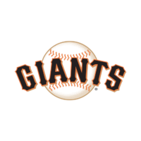 San-Francisco-Giants_First-Base-Foundation_California-Warriors-Baseball